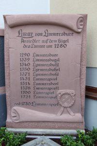 IMG_1914 (Copy)